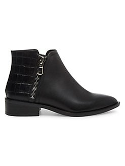 fb5e827f5d2 Womens Shoes | Boots, Heels, Sneakers & More | Lord + Taylor