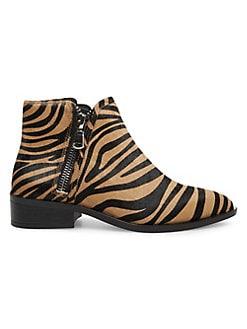 9ca0e1688f9 Designer Women's Shoes | Lord + Taylor