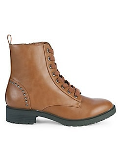 bdff62cf28e Womens Short Ankle Boots & Booties | Lord & Taylor