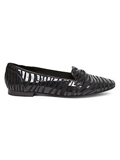 836a3e0bfa8 Womens Shoes | Boots, Heels, Sneakers & More | Lord + Taylor