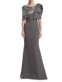 1a4edf72b8 Designer Dresses For Women | Lord + Taylor