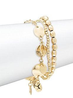 ad16d0711 Jewelry & Accessories - Jewelry - Bracelets - lordandtaylor.com
