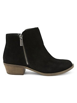 a8be4d7158b Womens Shoes | Boots, Heels, Sneakers & More | Lord + Taylor
