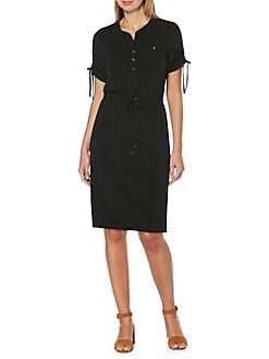 ad5690b4652b7 Womens Petite Dresses | Jumpsuits & Rompers | Lord + Taylor