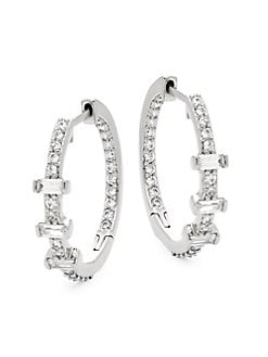 608b8962b Jewelry & Accessories - Jewelry - Earrings - lordandtaylor.com
