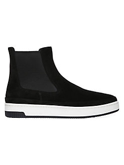 b47e457b93 Shoes - Women's Shoes - Sneakers - lordandtaylor.com