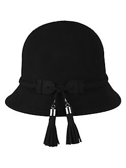 9632da658 Women's Hats and Hair Accessories | Lord + Taylor