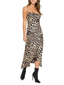 4019064aa Womens Cocktail & Party Dresses | Lord + Taylor