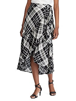 da0e81952 Women's Skirts: Designer Skirts for Women | Lord + Taylor