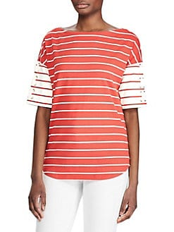 3181cd8d892458 Shop All Women's Clothing | Lord + Taylor