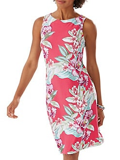 15dac241e88c Women - Clothing - Dresses - Daytime & Work - lordandtaylor.com