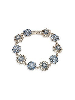 2e35bb2f773be Jewelry & Accessories - Jewelry - Bracelets - lordandtaylor.com
