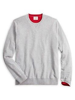 MoreLordTaylor Men's Men's Neckamp; SweatersCashmereV SweatersCashmereV Neckamp; 8Nn0wm