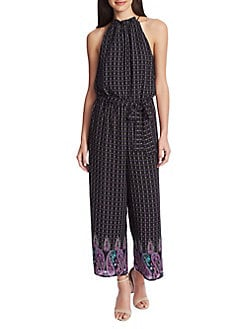 279b0858863f3a Jumpsuits & Rompers for Women | Lord + Taylor