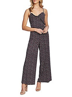 548a3420c5 Jumpsuits & Rompers for Women | Lord + Taylor