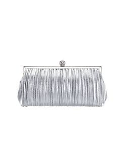 c6cc462f75a Clutches & Evening Bags | Lord + Taylor