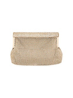 7563ab3012309 Clutches & Evening Bags | Lord + Taylor