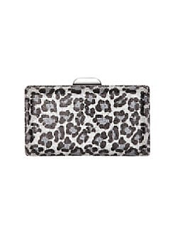 6f4be3e5677 Clutches & Evening Bags | Lord + Taylor