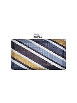 1242392e1ebe49 Clutches & Evening Bags | Lord + Taylor