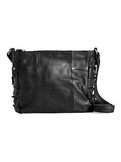 ea2f4c2c5d Handbags - Handbags - Crossbody Bags - lordandtaylor.com