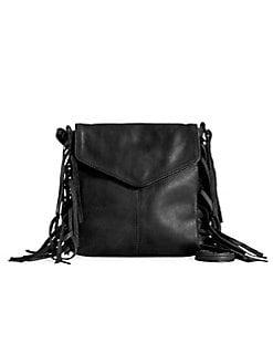 5dda6e20659 Handbags - Handbags - Crossbody Bags - lordandtaylor.com