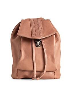 5f0970e8e Women's Backpacks: Backpack Purses & More | Lord + Taylor