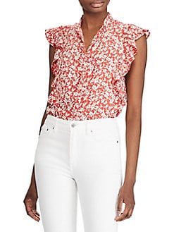 655c91c2911 Shop All Women's Clothing | Lord + Taylor