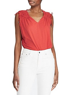 280b424bf391f7 Women's Tops & Tees | Lord + Taylor