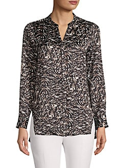 fccecbb150 Womens Tops | Lord + Taylor