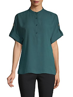 0495c2f032 Shop All Women's Clothing | Lord + Taylor