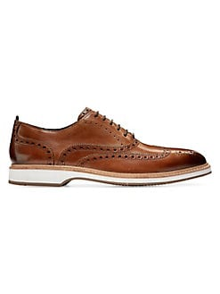 787fb45e9c20c Men's Shoes: Dress Shoes, Slippers & More | Lord + Taylor