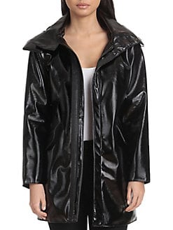 78fa9f8ae Womens Coats & Winter Coats | Lord + Taylor