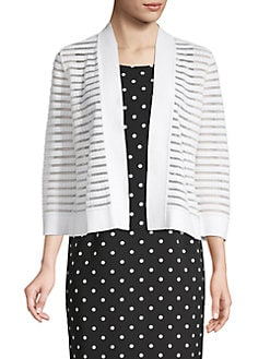 6f0e4c02f03d Women's Sweaters: Tunics, Cardigans & More | Lord + Taylor