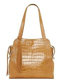 d6694538 Handbags and Backpacks   Lord + Taylor