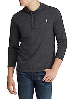 Men's MoreLordTaylor SuitsShirtsJeansamp; Men's ClothingMens SuitsShirtsJeansamp; ClothingMens Ybyf7I6gv