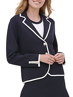 09d965b15 Womens Coats & Winter Coats | Lord + Taylor