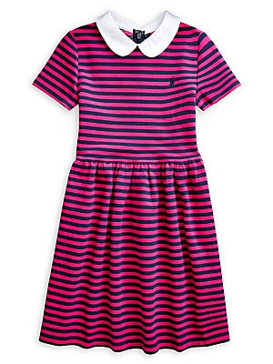 eec3c81f Girls' Clothes: Sizes 7-16 | Lord + Taylor