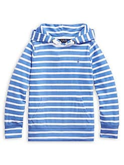 9b849789 Kids Clothes: Shop Girls, Boys, Toddlers, Baby Clothes and Shoes ...