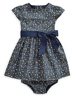 2a964919e71fb Kids Clothes: Shop Girls, Boys, Toddlers, Baby Clothes and Shoes ...
