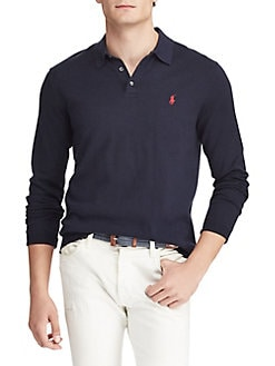 2495828bf Men's Clothing: Mens Suits, Shirts, Jeans & More | Lord + Taylor