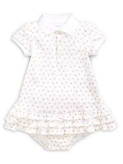 dccf64d6 Kids Clothes: Shop Girls, Boys, Toddlers, Baby Clothes and ...