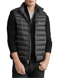 SuitsShirtsJeansamp; Men's ClothingMens ClothingMens MoreLordTaylor SuitsShirtsJeansamp; Men's SuitsShirtsJeansamp; Men's Men's MoreLordTaylor MoreLordTaylor ClothingMens w8nPk0O