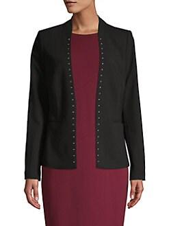 7a13f7ed5 Womens Coats & Winter Coats | Lord + Taylor