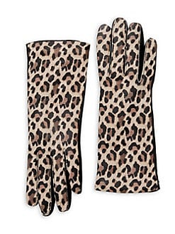 Isotoner Men/'s SmarTouch Gloves X-LARGE MSRP $50.00 with gift box