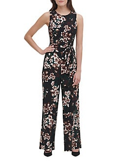 a81363fbf8c Jumpsuits & Rompers for Women | Lord + Taylor