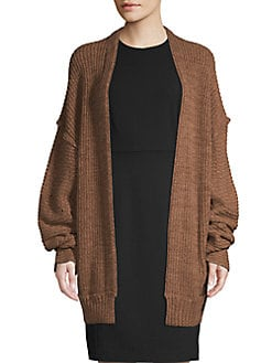 34056111f62403 Women's Sweaters: Tunics, Cardigans & More | Lord + Taylor