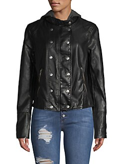 83a162579 Womens Coats & Winter Coats | Lord + Taylor