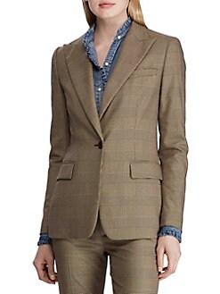 f64d234da Womens Coats & Winter Coats | Lord + Taylor