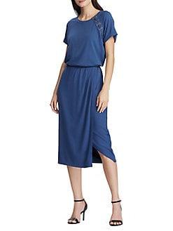 ed5bbe79e9 Designer Dresses For Women | Lord + Taylor