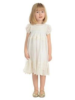 edbca6a0785632 Kids - Dresses - Flower Girl Dresses - lordandtaylor.com